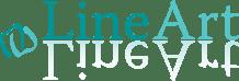 Lineart Logo